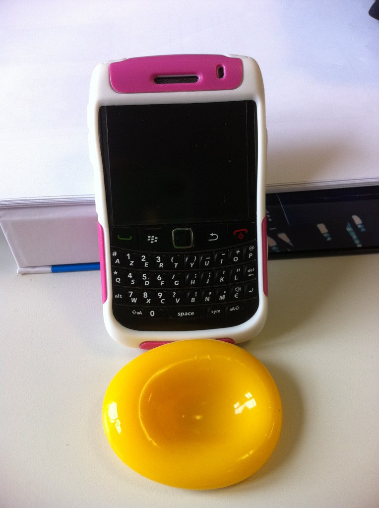 smartpeeble5