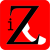 izdial_100_iconeRED