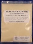 powerAgarAgar