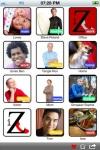 schneller-telefonieren-mit-dem-iphone-320px-480px