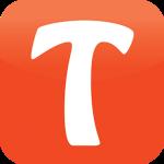 102111_app_tango