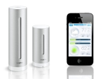 1246187-netatmo-urban-weather-station