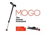 mogo-foldable-seat