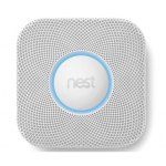nest-protect_1381307369