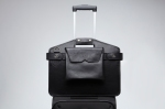 LaFonction n1_Visuel valise-A4 72dpi