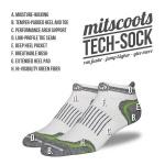 Mitscoots socks