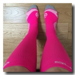 SKINS A400 Compression Socks