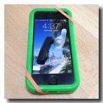 iPhone 5,