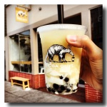 Boba Guys bubble tea
