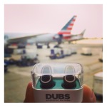 Dubs Filters, great when you travel