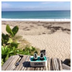 Dubs Acoustic Filters by Doppler Labs