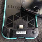 Resurgence by Otterbox