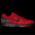 Lunarglide Flash by Nike