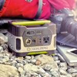 Sherpa 150 by GoalZero
