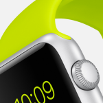 Watch by Apple