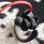 Powerbeats by Dre