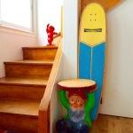 The Huntington Hop by Hamboards