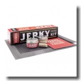 Fleishers Jerky kit